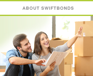 About-Swiftbonds