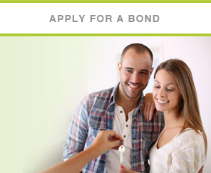 Apply-for-a-bond